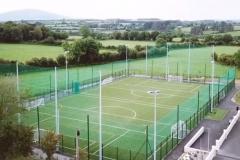rathgormack-amenity-area_community-multi-sport-pitch-1