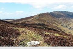 12-Knockanaffrin-Ridge-near-the-Head-of-the-Gap