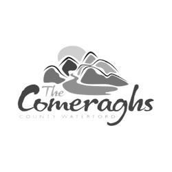 Comeraghs