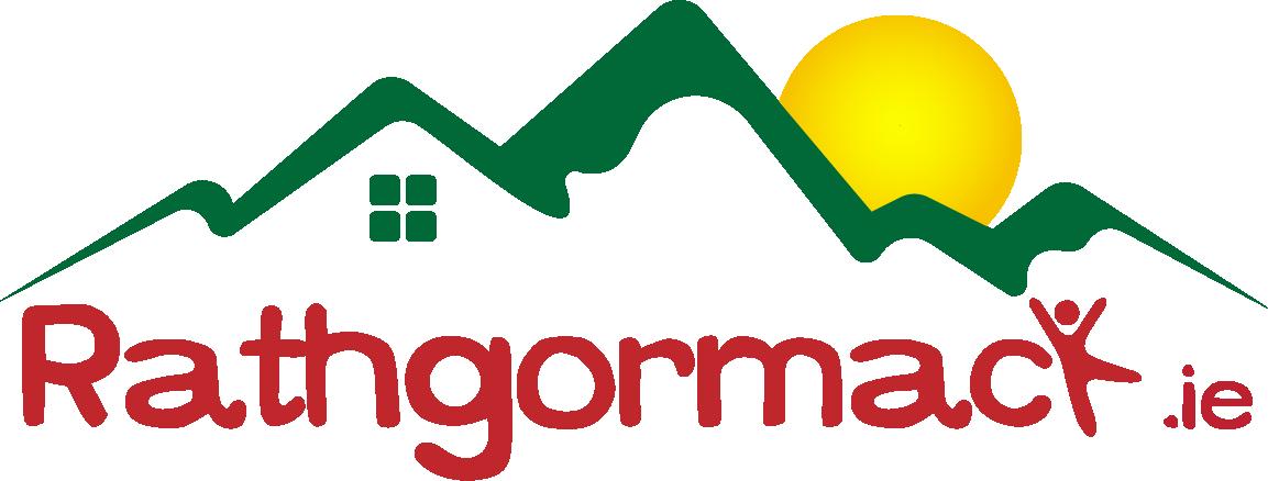 Rathgormack